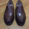 Brand new Church's Netton loafers UK 7 / US 8