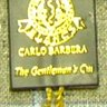 FS:  JULY OFFERS ON CARLO BARBERA fabrics :wool, mohair, linen, silk, cashmere etc.