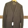 RLBL BNWT Charcoal Nigel Suit 36R (MSRP $1,895)