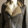 Beautiful Rare Belstaff Hook. Sz L slim. $3,000