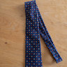 High quality ties - Hober, Vanda, Drakes and more