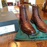 Crockett & Jones Islay Boot 11 E UK