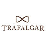 Trafalgar Braces / Suspenders - Navy, Brown, Brown/White Dot, Olive