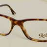 Brand-new, current Persol PO3030V frames Havana color