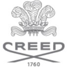 Creed Aventus 5ml 15 ml and 30ml splits 17T01 Great Batch Running Out!