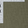 SOLD - The London Lounge Moss Green Linen