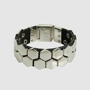 JEWELLERY - Bracelets Ab A Brand Apart hLvIg