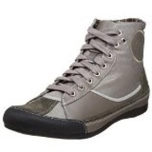 39ff4a6a B001SARPW2-51QwNFP8DSL. SL160 .jpg. PreviousNext. Kenneth Cole  Reaction Men s Speed Ball High-Top Sneaker d22981d21