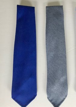 NEW E.G. Cappelli, other pre-owned bespoke ties from Napoli