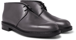 New John Lobb Grove Chukka Boot UK 11 EU 45