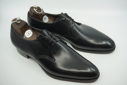 NEW in Box Gaziano & Girling Derwent Derby UK 11.5 / US 12 EU 45.5