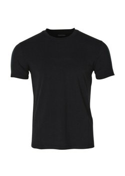 Tom Ford Mens Black Crew Neck T-Shirt - New w/ Tags - US Medium (M) - EU 48