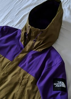 Price Drop: The North Face Black Label 1990 Thermoball Jacket