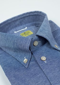 * SOLD * G.Inglese Shirts!