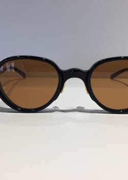 Jacques Marie Mage Clark Sunglasses