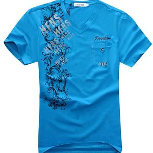 http://www.forever-pretty.com/default/quickshop/index/view/path/causal-v-neck-printing-short-sleeve-t-shirt-blue.html
