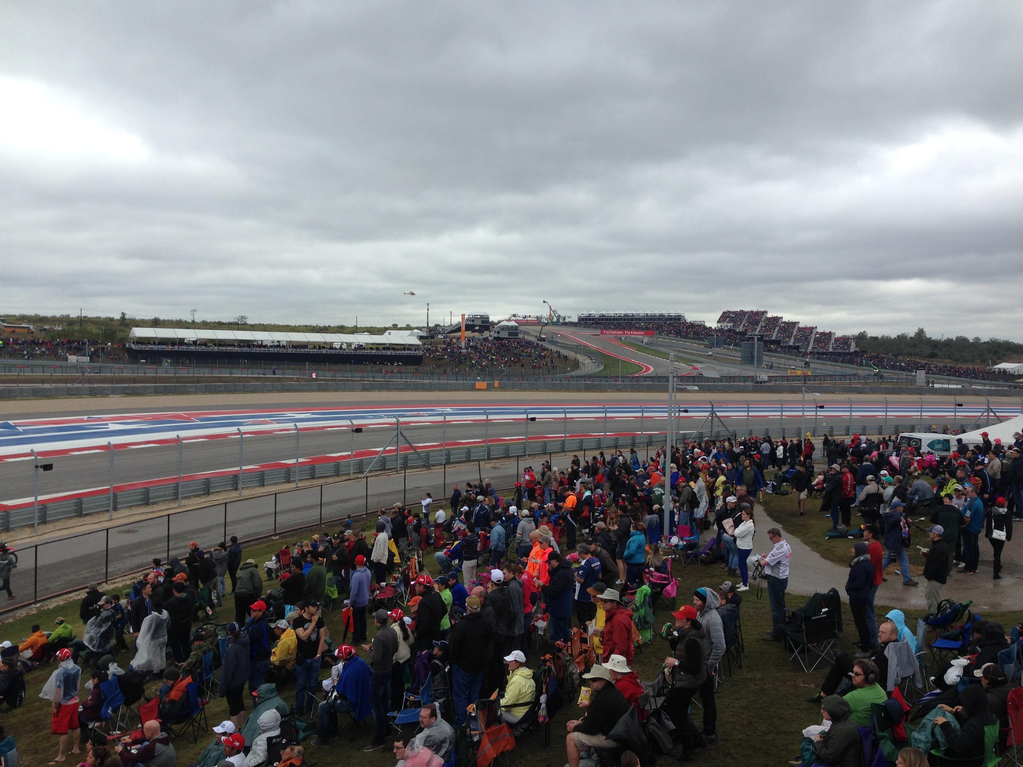Pilot's photos in Formula 1 - F1 - 2012 / 2013 Discussion