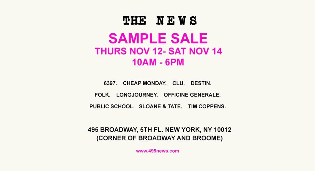 jaypee's photos in Official Sales Alert thread