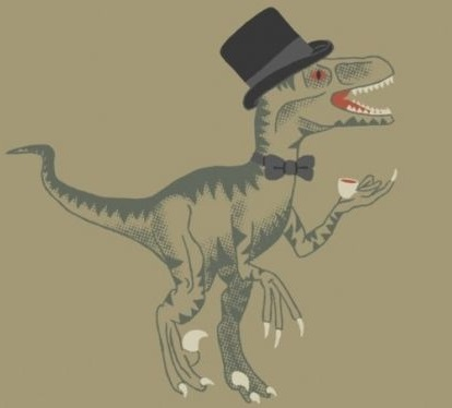 classy dinosaur.jpg