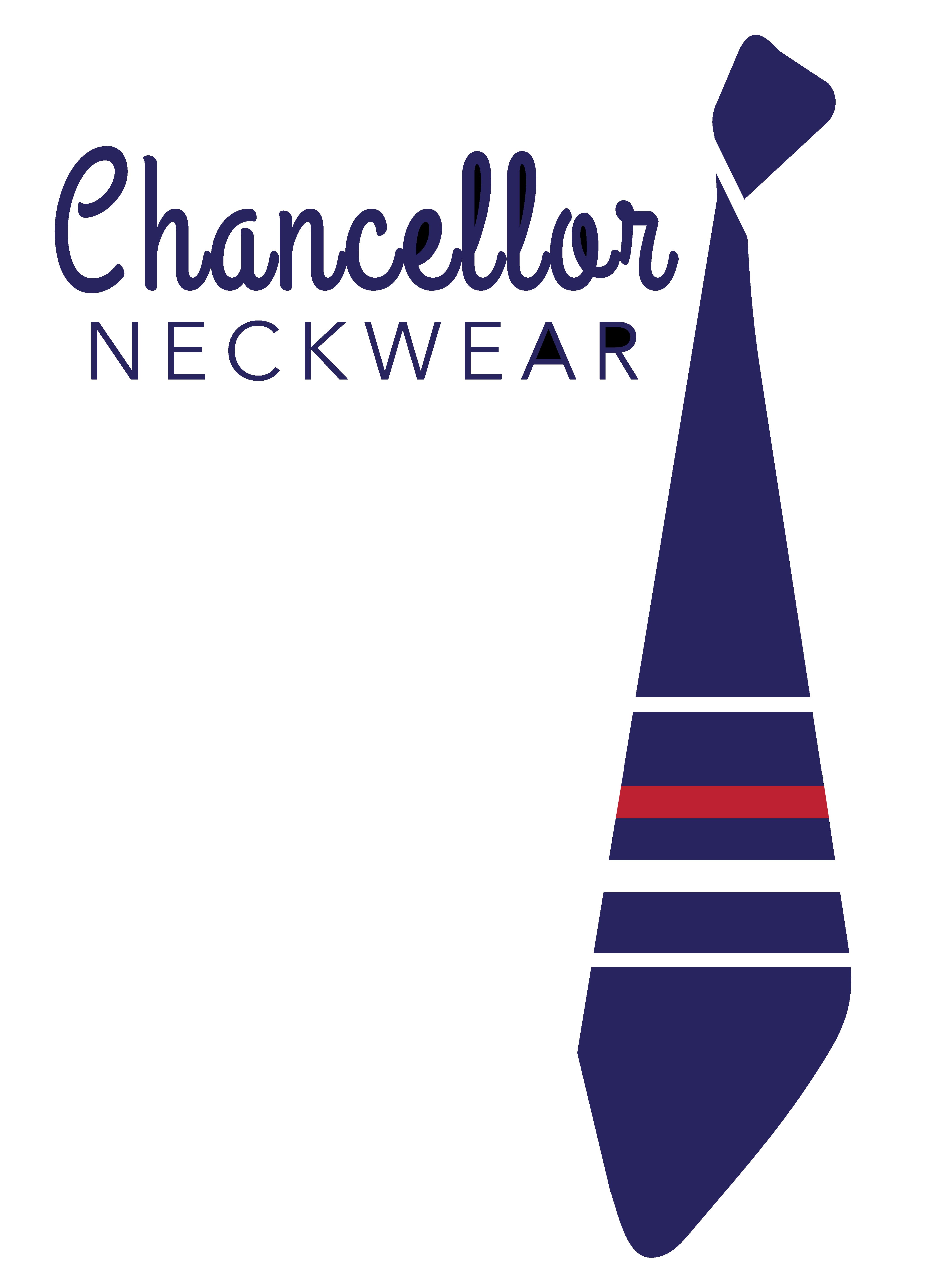 logo_red navy1.png