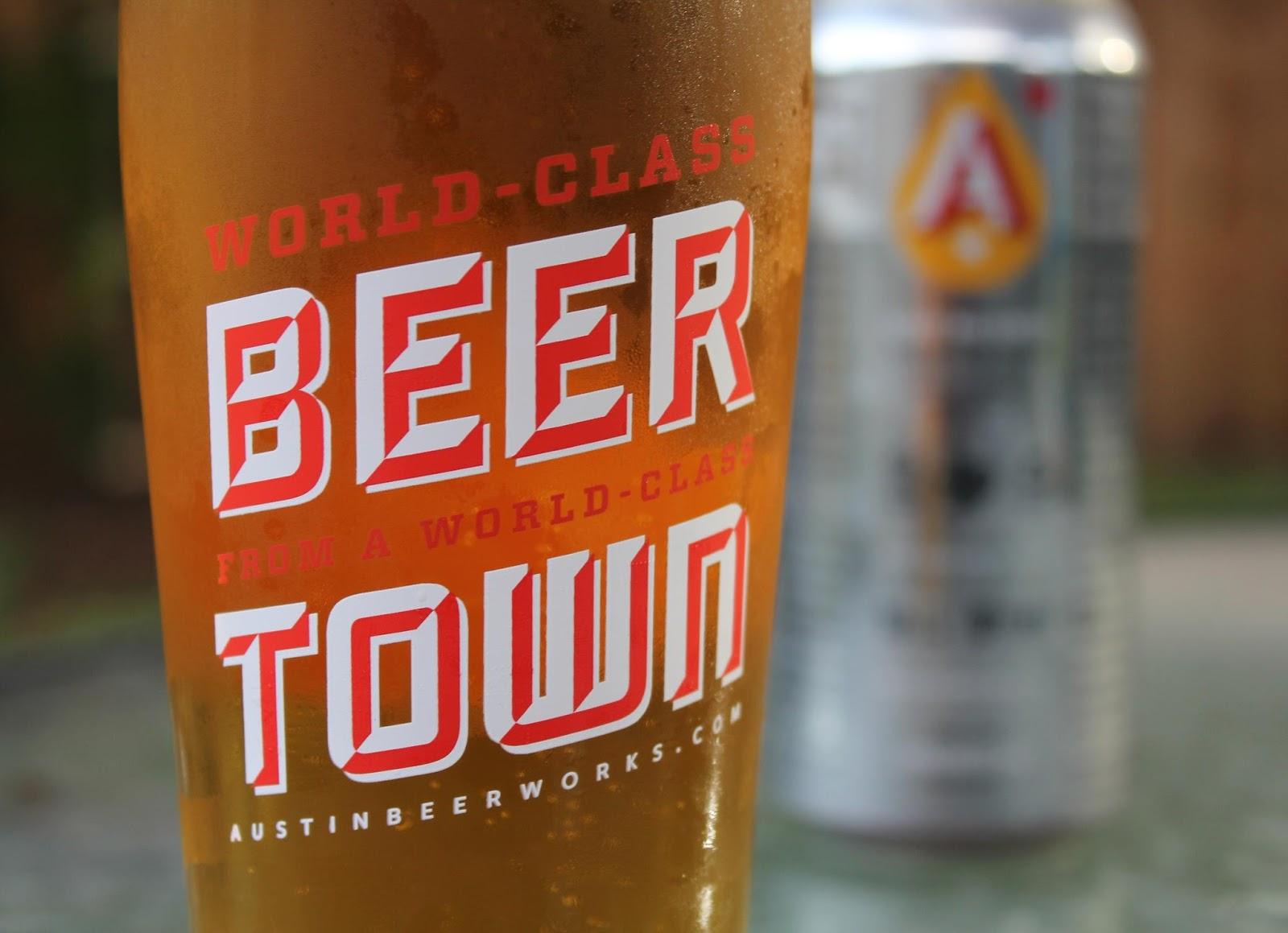 Austin Beerworks Heavy Machinery Half IPA beer S.jpg