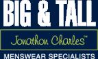Jonathon Charles Logo