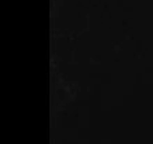 Screen Shot 2015-11-12 at 9.31.21 AM.png