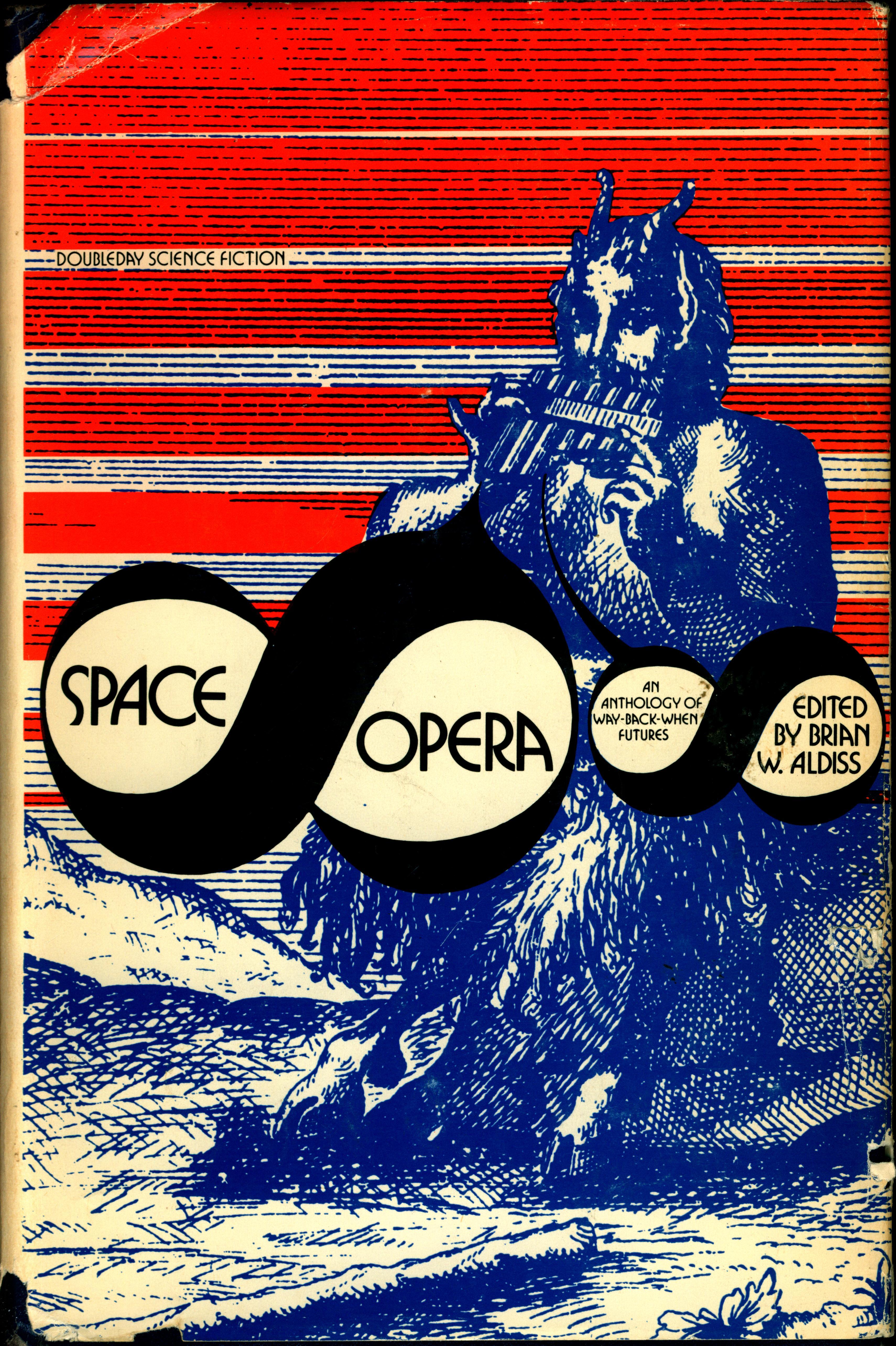 SpaceOpera.jpg