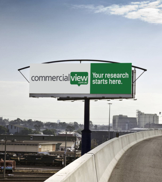 Commercial-view-sign.png