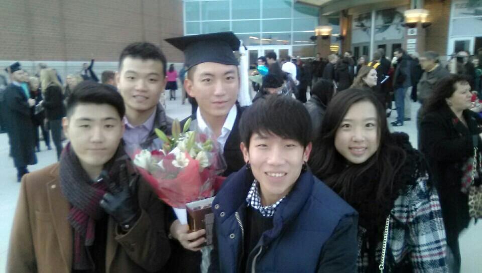 Taehyun Graduation.jpg