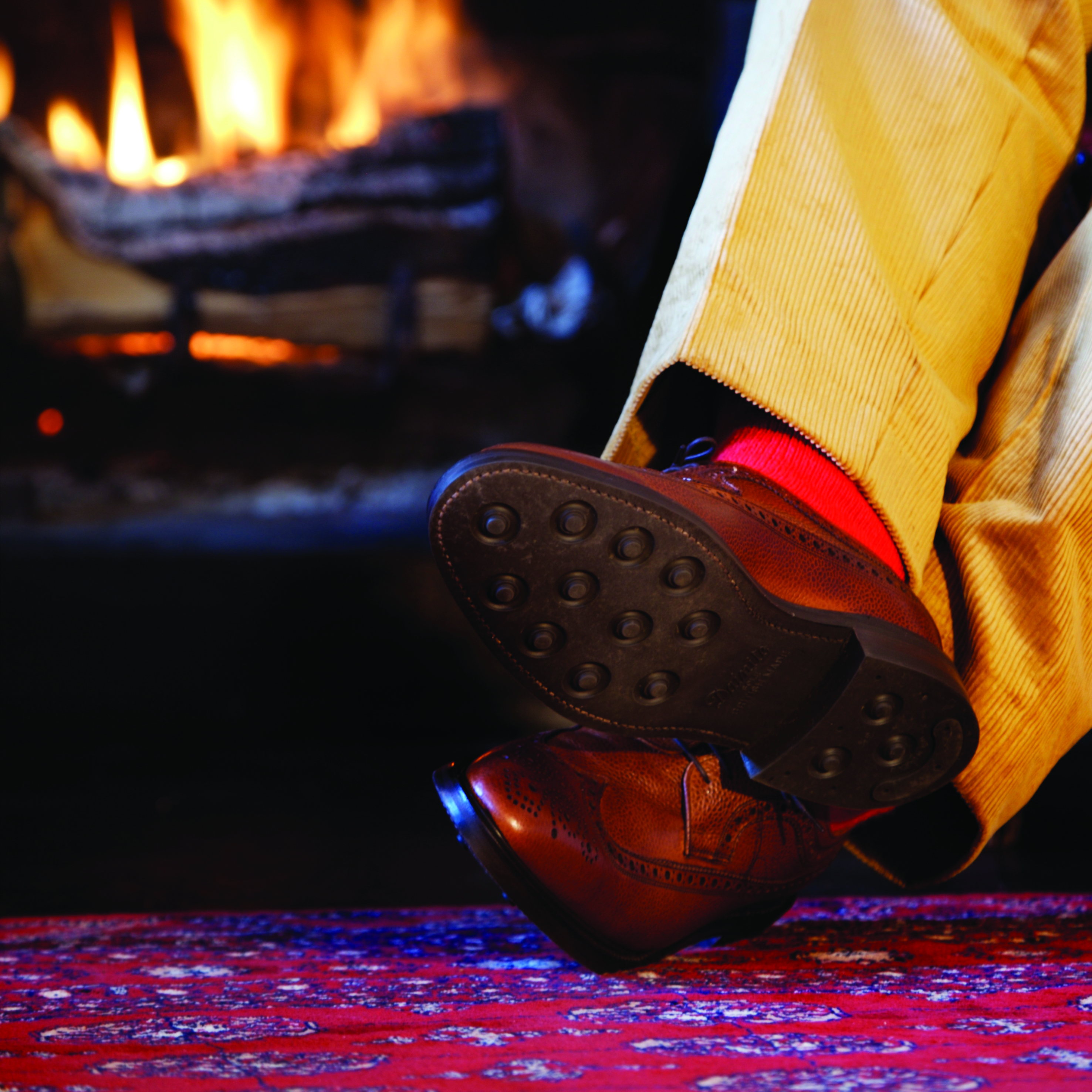 Brogue_Fireside CMYK.jpg