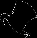 JM_MONOGRAM_FINAL_pdf_—_Evernote_PremiumTRANSP.png