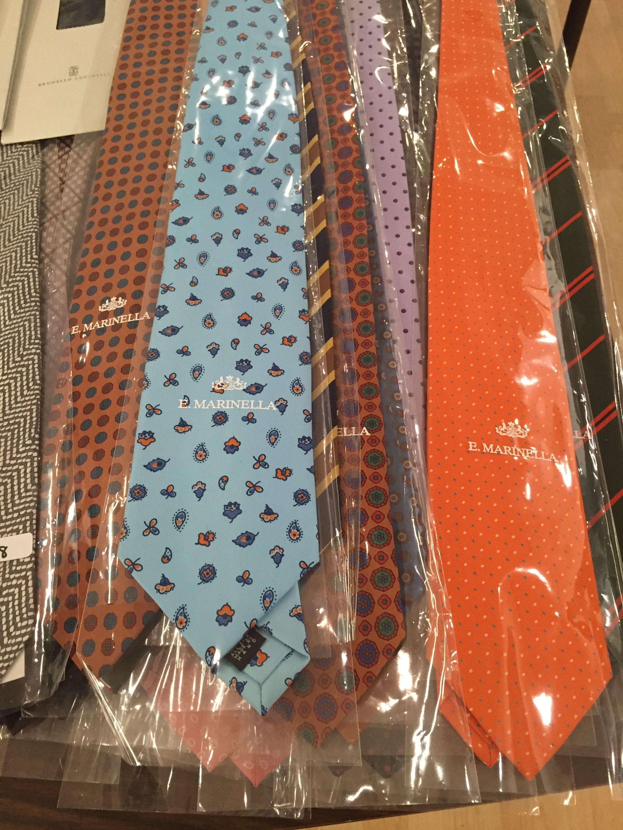 eddievddr10's photos in Manhattan Sales Alert!!