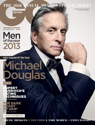 Michael-Douglas-Cover-October13-GQ-04Sep13_320.jpg
