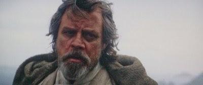 star wars the force awakens luke skywalker mark hamill.jpg
