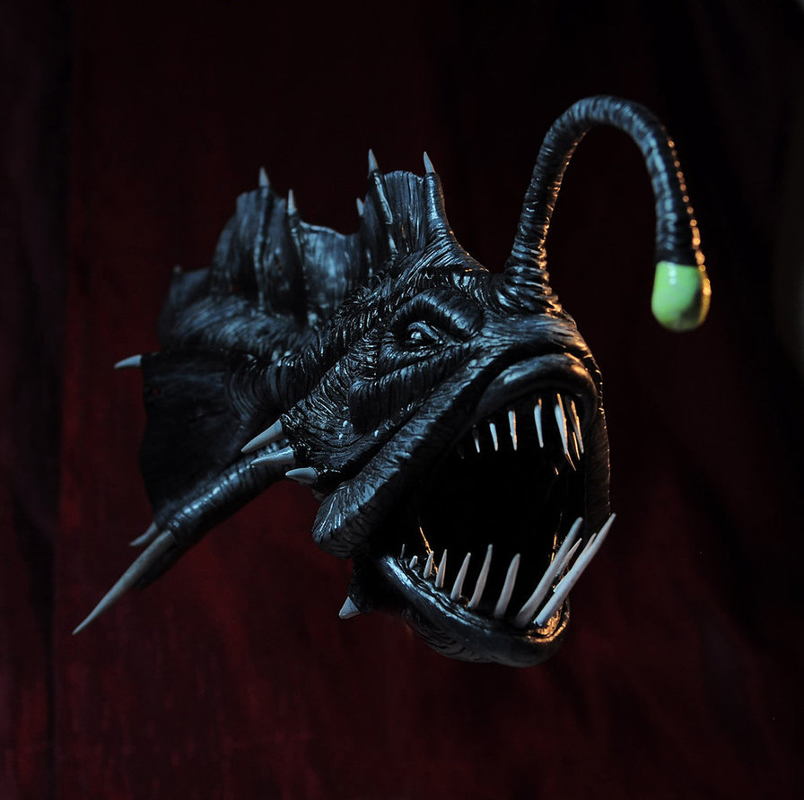 prehistoric_angler_fish___painted_by_heliot8-d5vd7dz.jpg