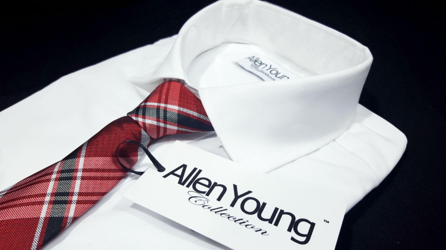 AllenYoungColl.jpg