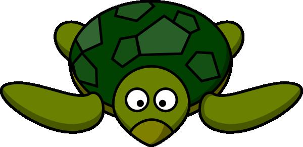 12154414171709561586lemmling_Cartoon_turtle.svg.hi.png