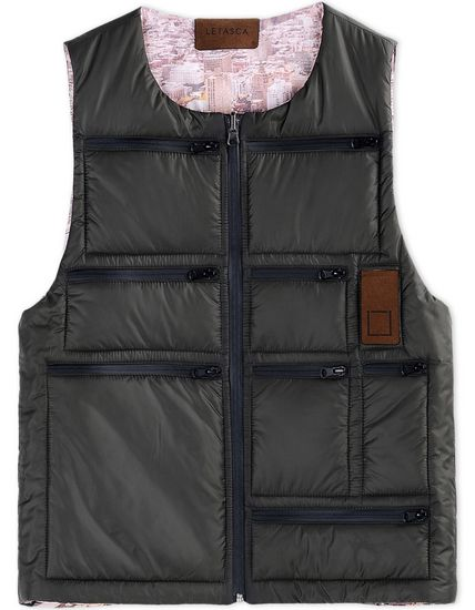 philie's photos in VESTS / Stuff-carrying gear