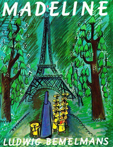 Celadon's photos in Paris Streetstyle