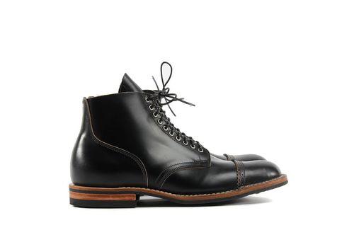 CJ23's photos in Viberg Boots