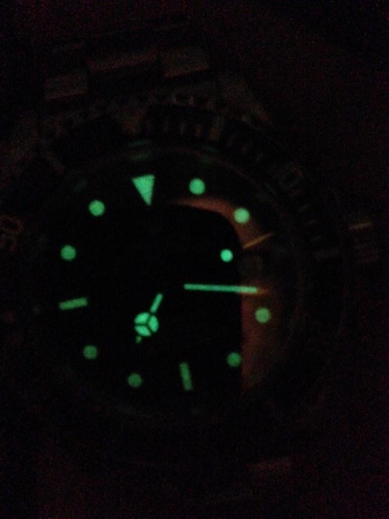 dcg's photos in The Watch Appreciation Thread - Part Three
