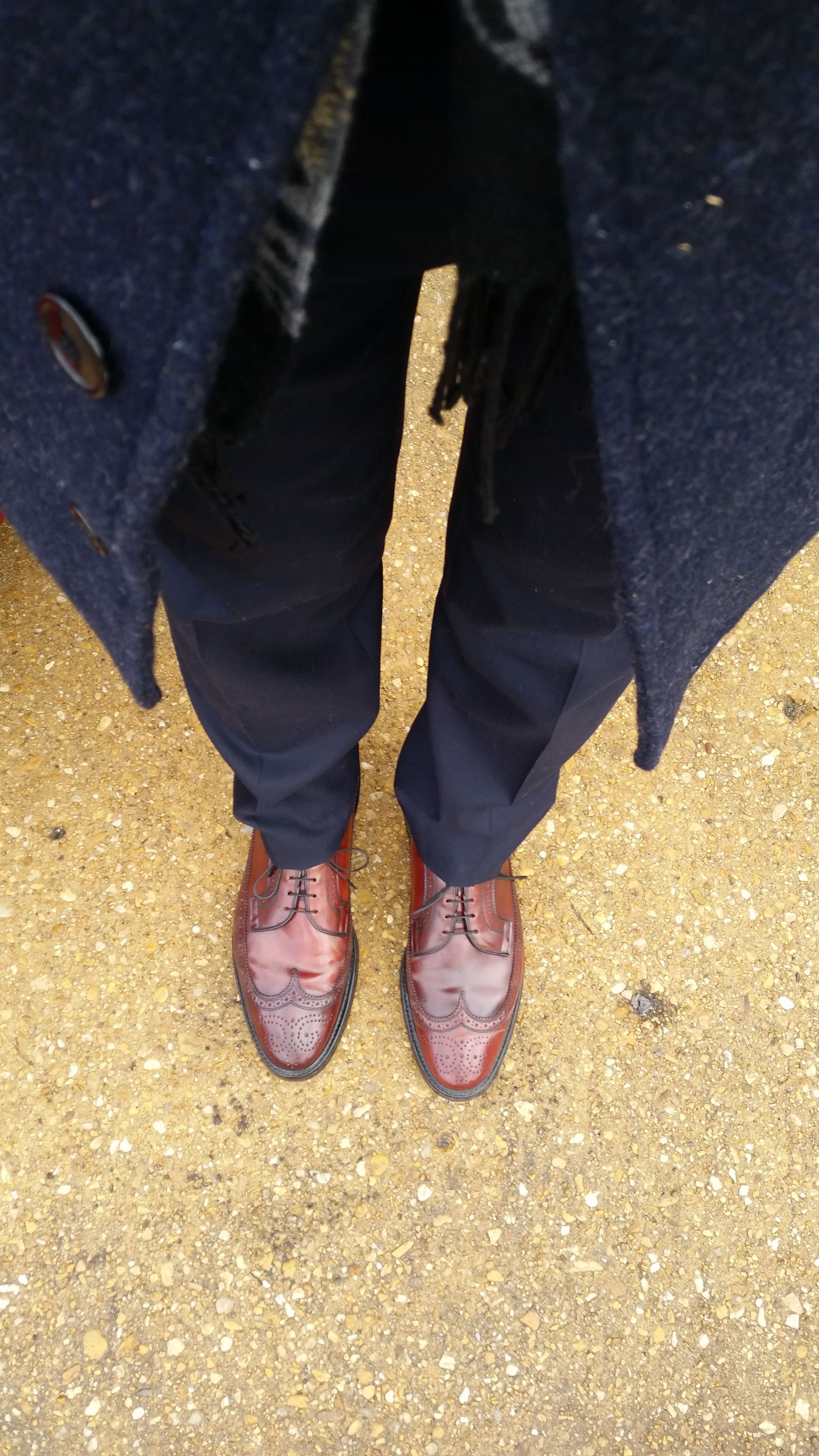 YoungSweet's photos in Allen Edmonds Appreciation Thread 2016 - News, Pictures, Sizing, Accessories, Clothing, etc