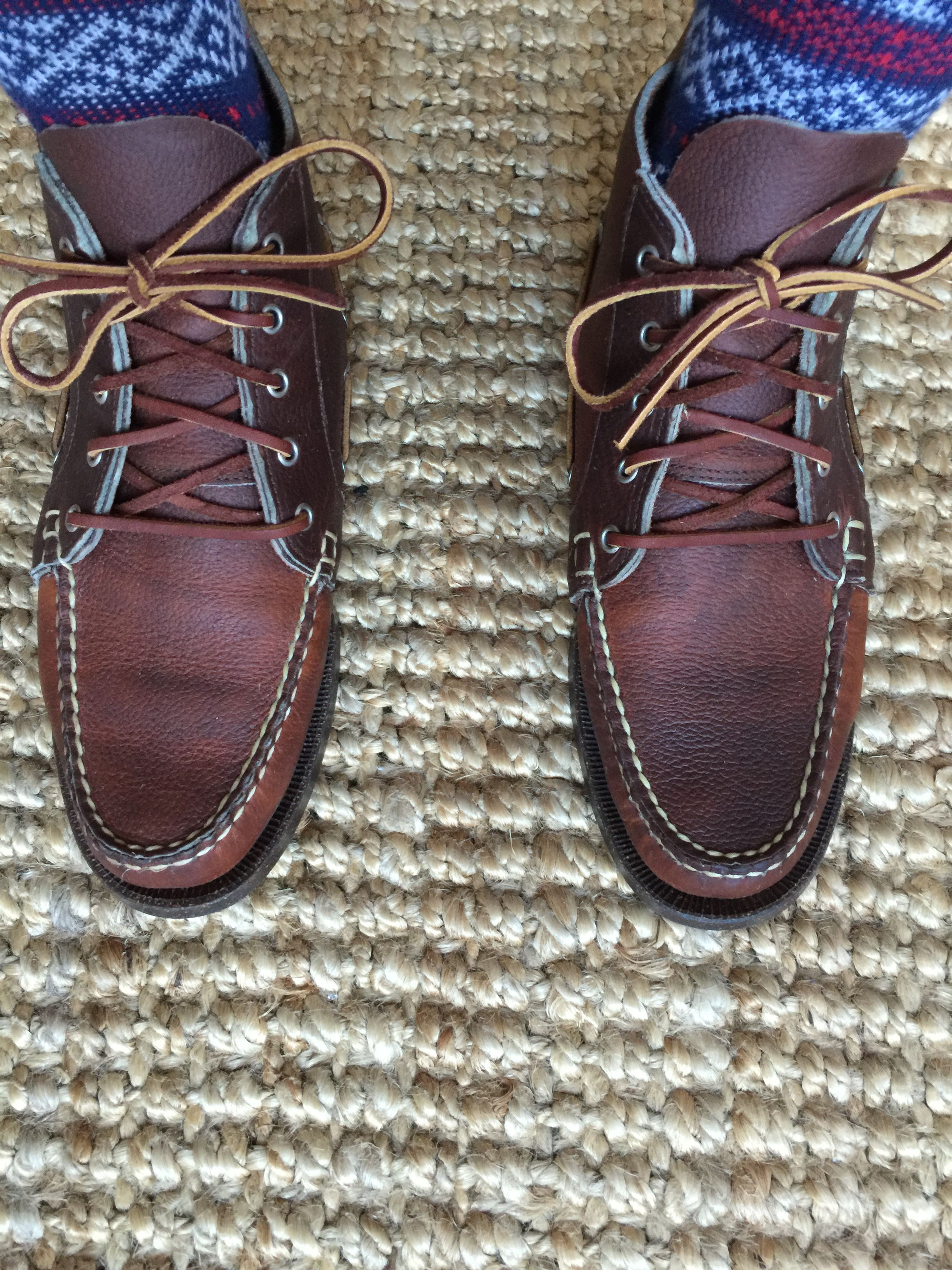 fiddlestyx's photos in Allen Edmonds Appreciation Thread 2016 - News, Pictures, Sizing, Accessories, Clothing, etc