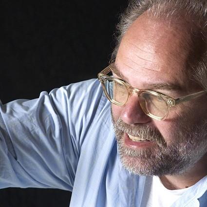 Jan Petter-065878.jpg