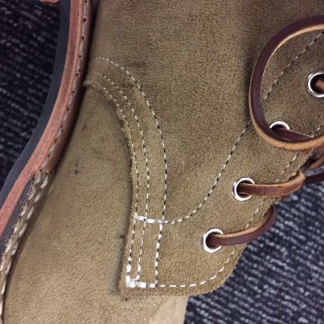 jvillal's photos in Truman Boots