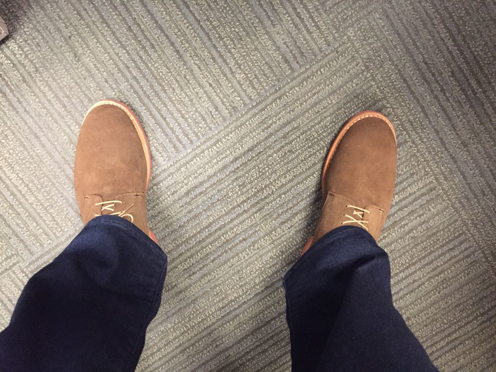 Firefox's photos in Allen Edmonds Appreciation Thread 2016 - News, Pictures, Sizing, Accessories, Clothing, etc