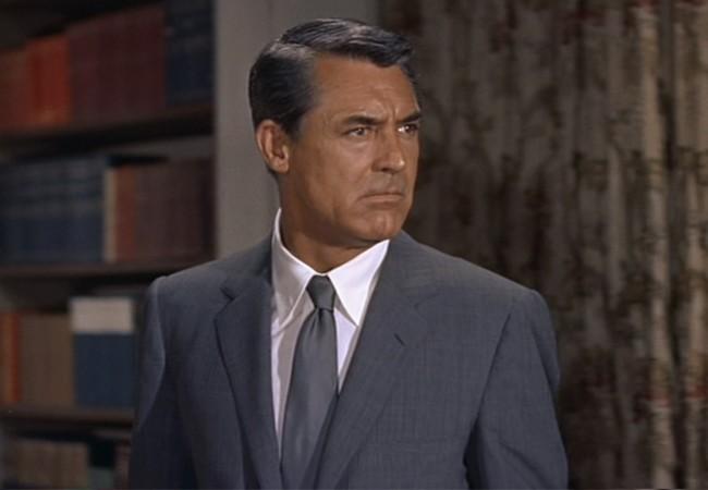 Veremund's photos in Great Suits in Film