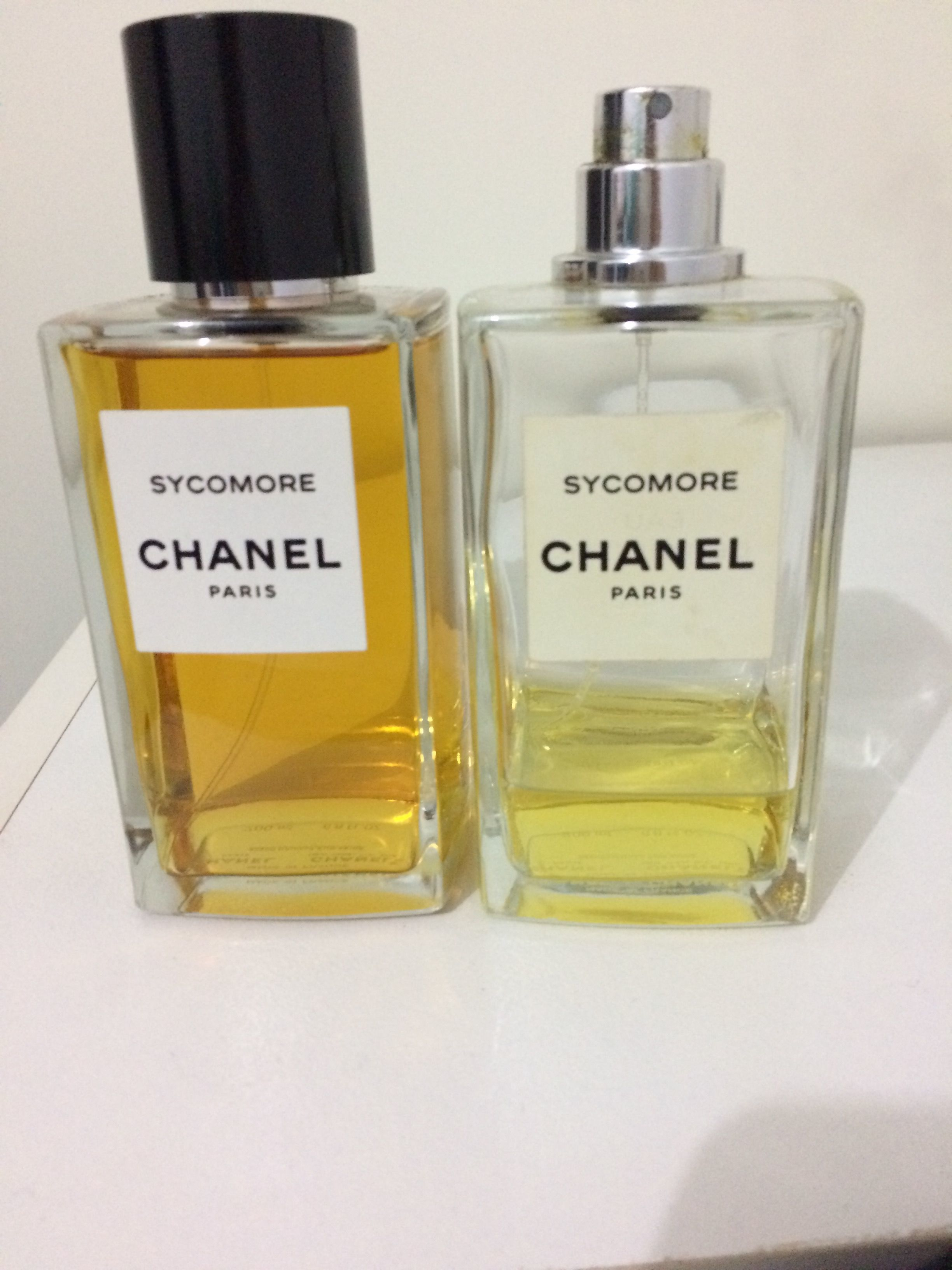 Homme's photos in Scent/Fragrance of the Day thread