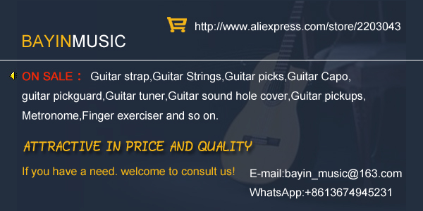 Guitar accessories for sale!!!